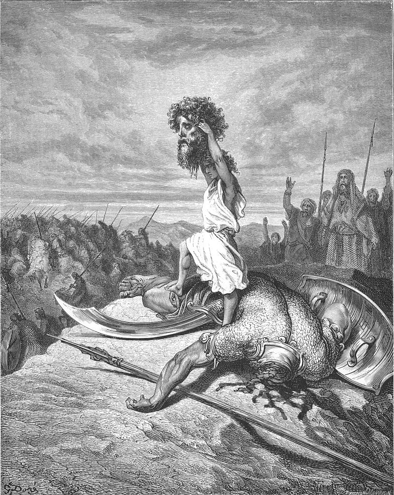 David_Slays_Goliath
