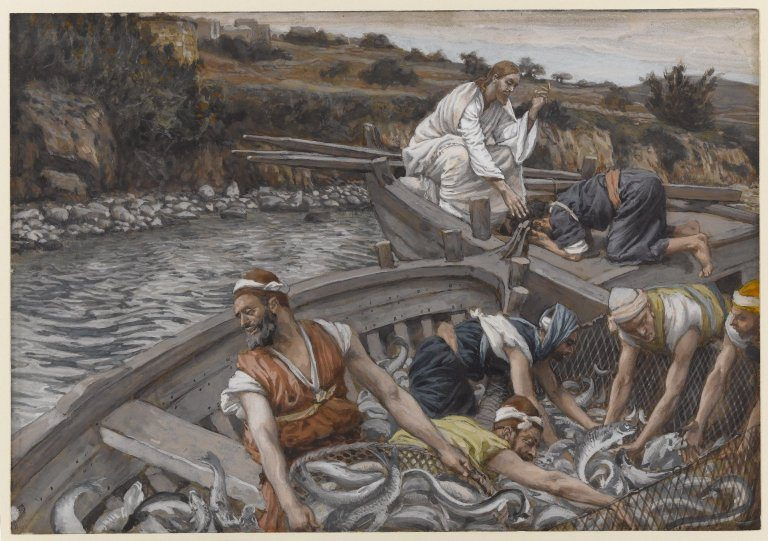 Brooklyn_Museum_-_The_Miraculous_Draught_of_Fishes_James_Tissot