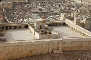 Second-Temple-Ancient-Jerusalem-300x200