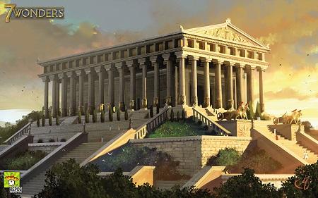 temple-artemis