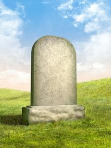 Tombstone-225x300