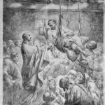 jesus-heals-paralytic-178x300