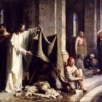 Christ-healing-the-sick-300x239