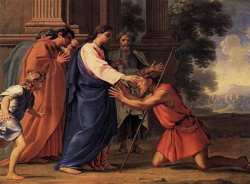 Jesus-touch-blind-man-500