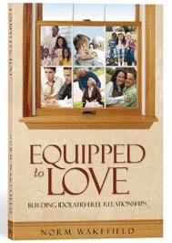 equipped-to-love