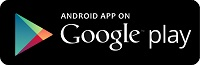 googleplay-app-store-1