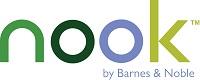 nook-logo-1